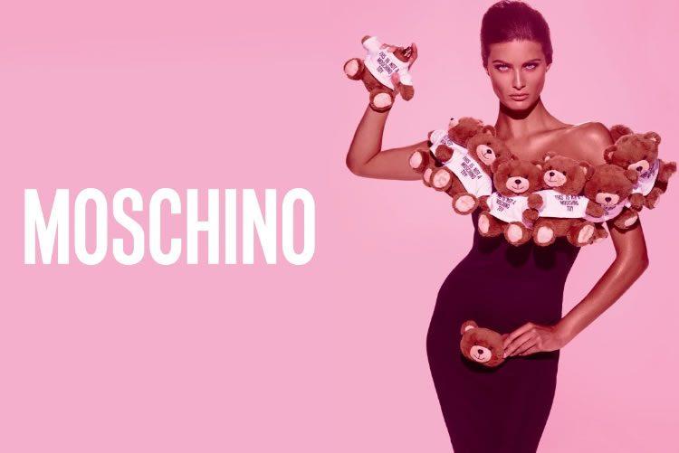 moschino-toy-isabella-fontana