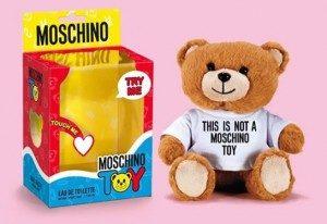 moschino-toy-sevgililer-gunu-hediyesi
