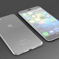 iPhone 7 Ne Zaman Çıkacak, İlk Hangi Mağazada Satılacak?