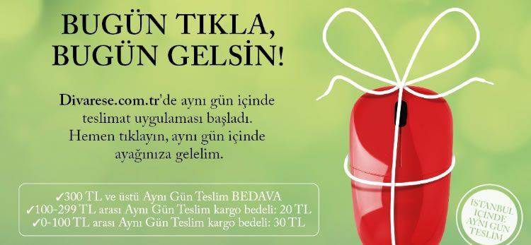 divarese-istanbul-icinde-ayni-gun-teslim