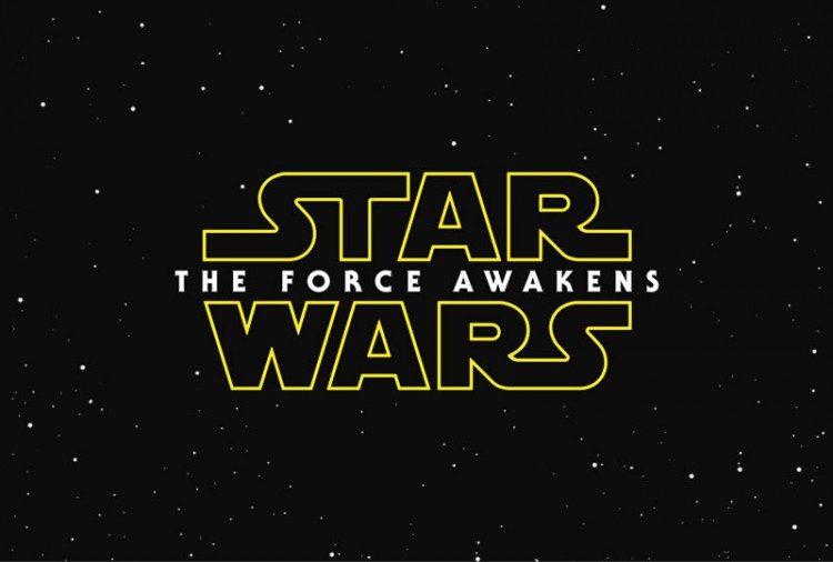 5,99 TL'den Başlayan Fiyatlarla 300 Çeşit Star Wars Ürünü!