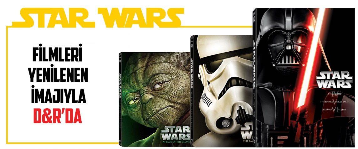 dr-star-wars-filmleri