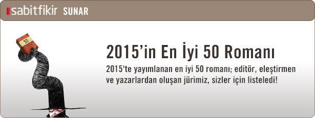 idefix-2015-in-en-iyi-romanlari