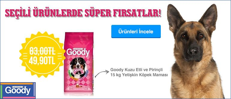 kliksa-pet-shop-firsatlari