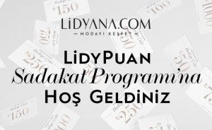 lidyana-lidypuan-sadakat-programi