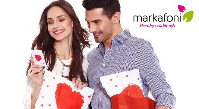 markafoni-hediye-paketi