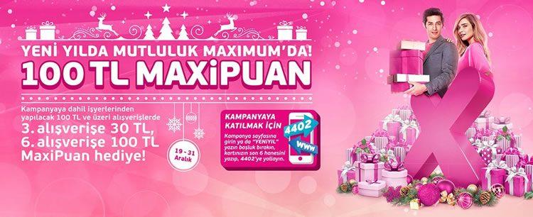maximum-yeni-yilda-100-tl-maxipuan-hediye