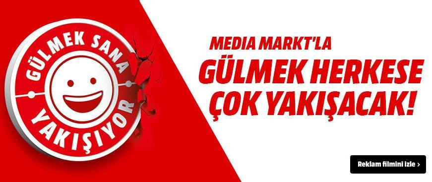 media-markt-gulmek-sana-yakisiyor