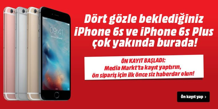 media-markt-iphone-6s-on-siparis