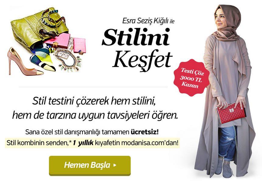 modanisa-esra-sezis-kigili-stilini-kesfet