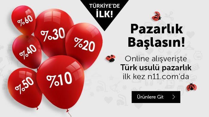 n11-turk-usulu-pazarlik
