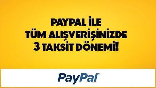 paypal-3-taksit-axess