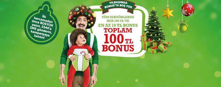 yilbasi-hediyesi-toplam-100-tl-bonus