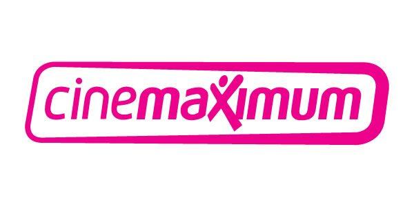 Haftanın Her Günü Geçerli Cinemaximum Sinema Bileti 11,90 TL