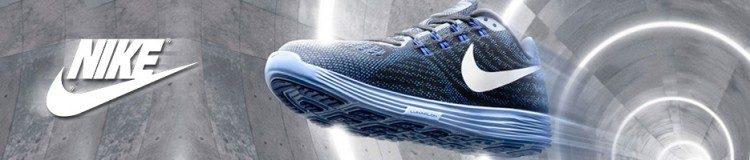 Yüzlerce Ürünle Nike İndirimi