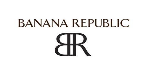 Banana Republic Ürünlerinde Etiketin Yarısı