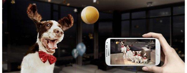 En Ucuz Samsung Galaxy S4 Cep Telefonu Burada: 969 TL