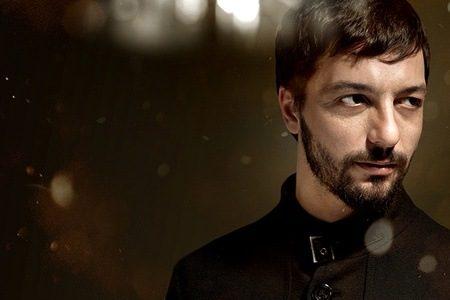 Mehmet Erdem Konser Bileti 34 TL Yerine 17 TL