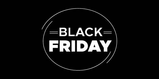 Kiğılı Black Friday İndirimi
