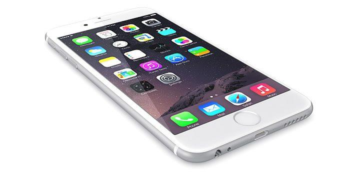 iPhone 6s Alışverişlerinde 200 TL İndirim ve 100 TL Teknosa Hediye Çeki