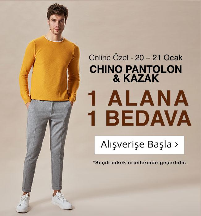 Online Özel 1 Alana1 Bedava