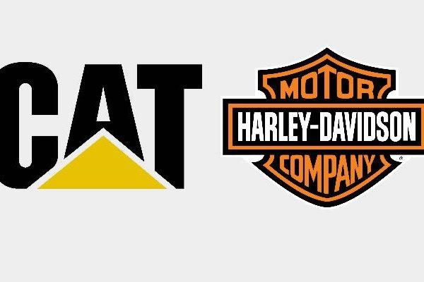 Cat ve Harley Davidson 189 TL'den Başlayan Fiyatlarla
