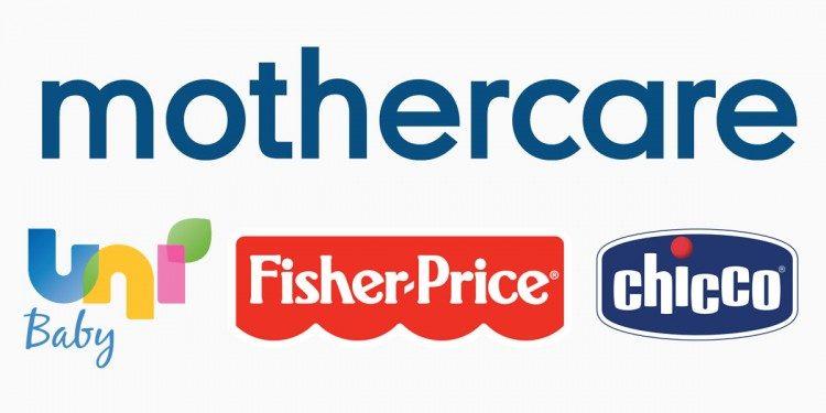Mothercare, Chicco, Fisher Price, Uni Baby İndirim Kampanyaları
