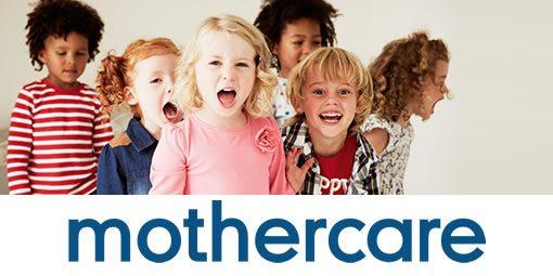 5 TL'den Başlayan Fiyatlarla Mothercare İndirim Kampanyası