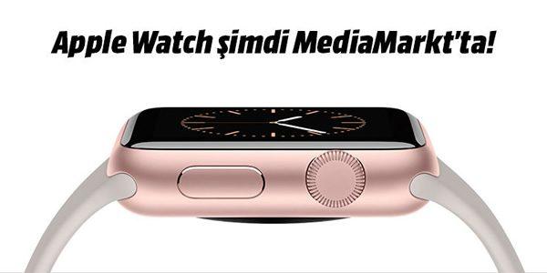 Apple Watch İndirim Kampanyası