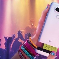 LG G5 ve Arkadaşları Tanıtım Filmi