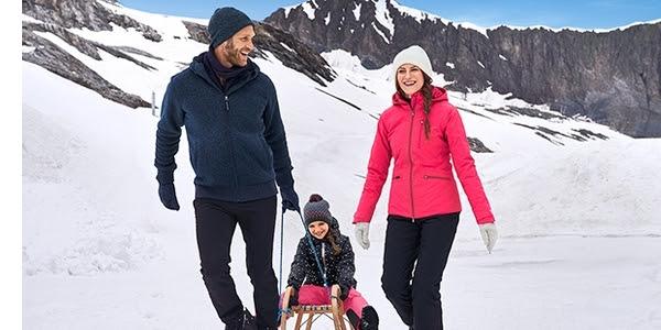 Kayak Ürünleri ve Daha Fazlası