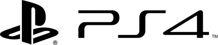 PlayStation Alana Uncharted 4 ve Oyun Kolu Hediye!