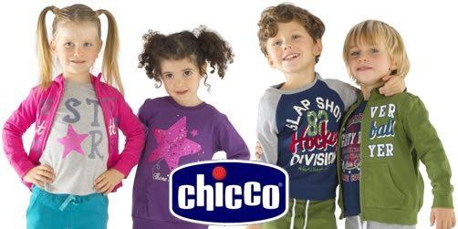 Trendyol İndirim Kuponu: Chicco Ürünlerinde 25 TL İndirim