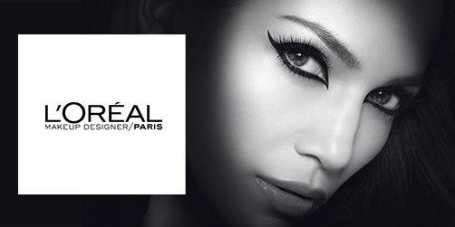 Elseve ve L'Oréal 20 TL Ekstra İndirimli, Kargo Bedava