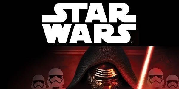 Trendyol İndirim Kuponu ile Star Wars Ürünleri 25 TL İndirimli
