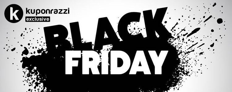 kuponrazzi-black-friday-f