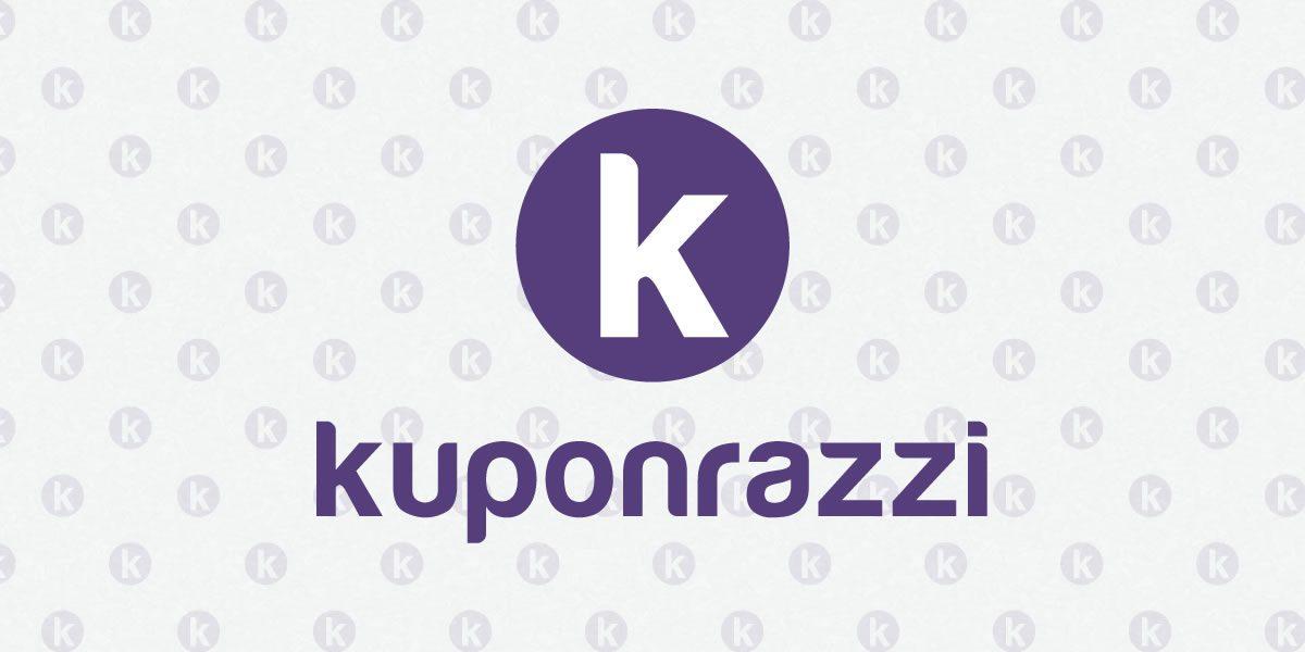 L'Oreal İndirim Kampanyaları - Eylül 2017 - Kuponrazzi