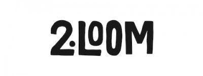 2loom