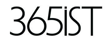 365ist