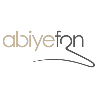Abiyefon