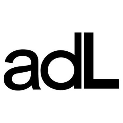adL - Adil Işık