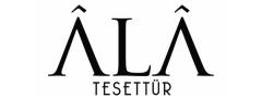 Ala Tesettür