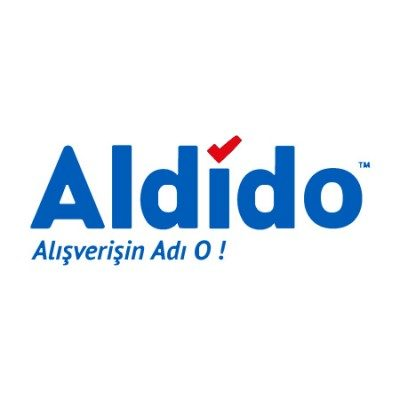 Aldido