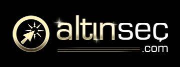 Altinsec.com
