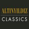 20 TL Altınyıldız Classics İndirim Kuponu