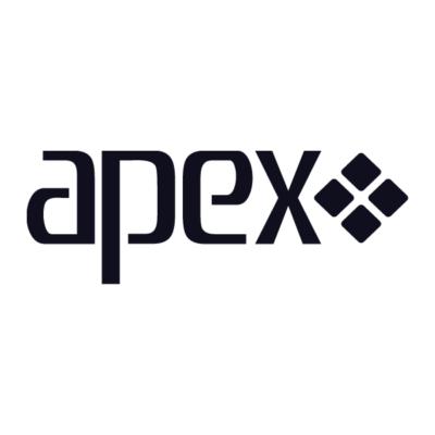 Apex Halı