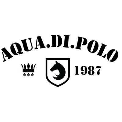 Aqua Di Polo