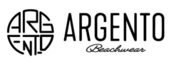 Argento Beachwear