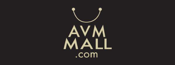 Avmmall
