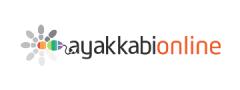 Ayakkabi Online